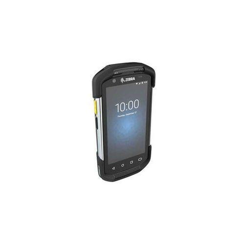 Zebra TC77 - ultrawytrzymały terminal z Androidem i GSM, TC77HL-5ME24BG-A6
