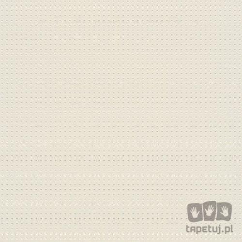 Aqua Deco 2015 828845 tapeta ścienna Rasch - oferta [15d1dd4953cfd224]