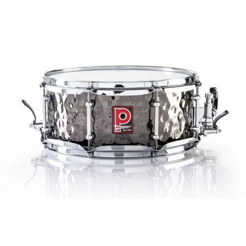 Premier bms2615 beatmaker 14″ x 5.5″ hand hammered brass snare werbel