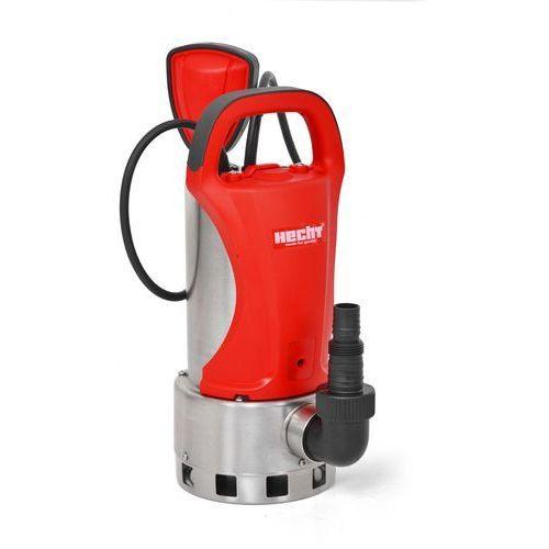 Hecht pompa do wody 3111 - produkt z kategorii- Pompy ogrodowe