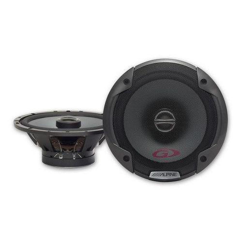 Alpine SPG-17C2 - szczegóły w Supersound.pl- sklep muzyczny i hurtownia muzyczna