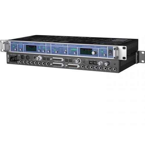 RME ADI-8 QS przetwornik AD/DA