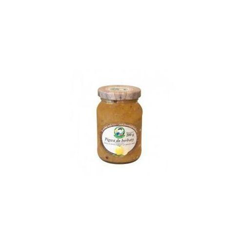 Fungopol Pigwa do herbaty 200g (5901333001229)