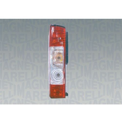 Lampa tylna zespolona MAGNETI MARELLI 712201621120 (8001063587837)