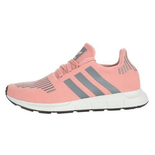 originals swift run tenisówki i trampki rose marki Adidas
