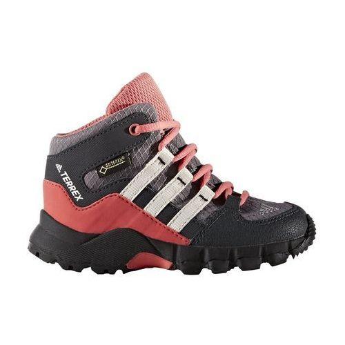 Adidas Buty terrex mid gtx s76932