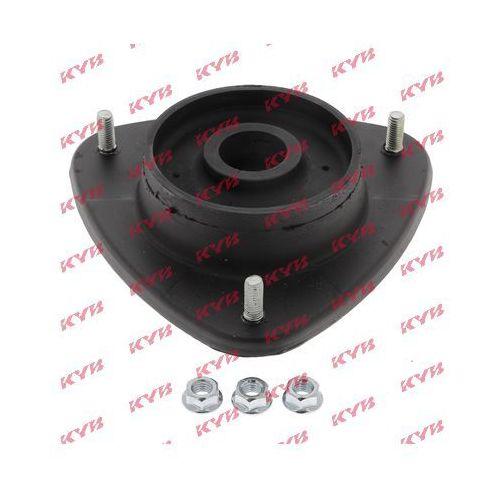 Zestaw naprawczy, mocowanie amortyzatora sm5664 marki Kyb