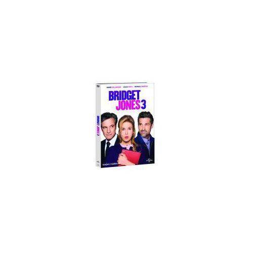 Bridget Jones 3 (9788380532144)