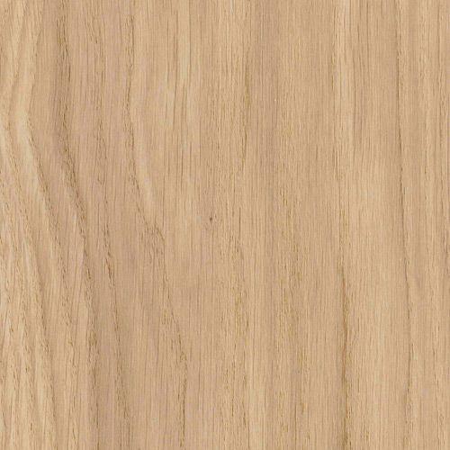 Hickory Sabbia 8137- AC4-8mm Panele podłogowe KRONO ORIGINAL- Variostep Prestige, Krono Original z Hurtownia Podłogi Drzwi