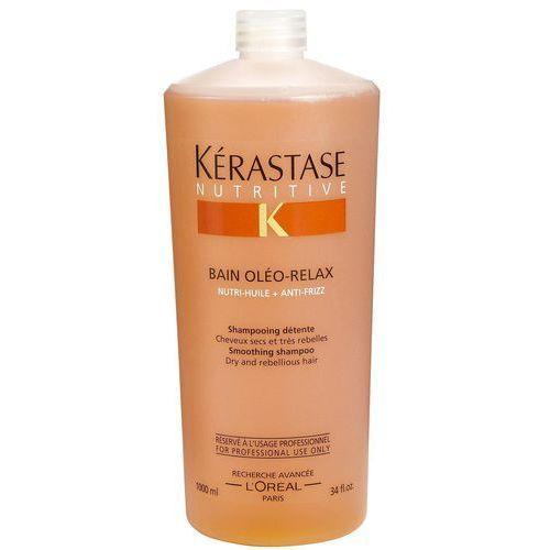 L'oreal expert professionnel - lumino contrast szampon 250 ml (3474635002727)