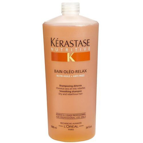 L'oreal expert professionnel - lumino contrast szampon 250 ml (3474635002727)