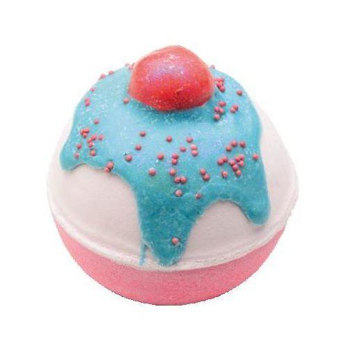 Bomb cosmetics sweetie pie - musująca kula do kąpieli (5037028250945)