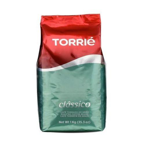 Kawa w ziarnach torrie horeca classico 1kg