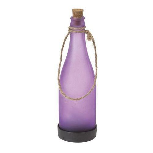 Butelka solarna Evening dreams w 4 kolorach - produkt dostępny w POZORSKI TRADE