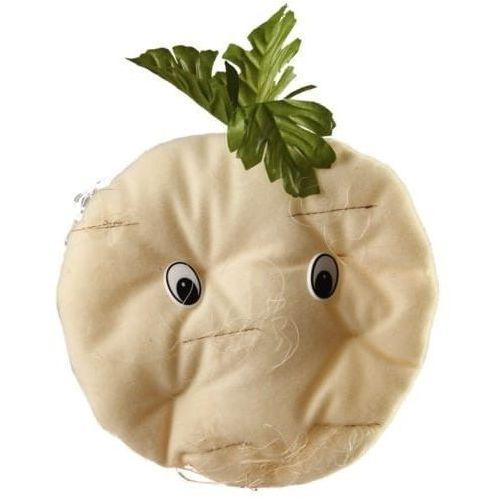 Warzywna opaska na głowę: seler marki Party world