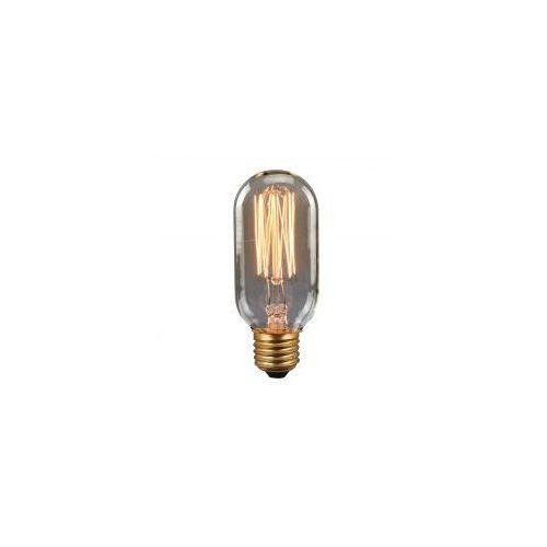 Italux 154045 Retro INC Bulb E27 40W żarówka ozdobna