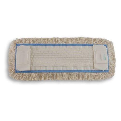 Uniwersalny mop szeroki, mieszanka bawełny i poliestru, opak. 10 szt. Mieszanka, produkt marki Kaiser+Kraft
