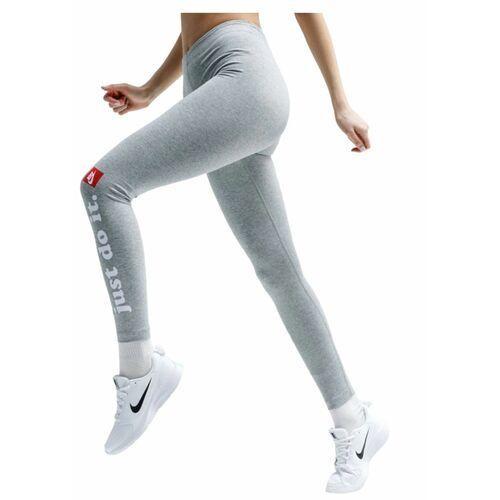 Nike Legginsy damskie sportswear club cj1994-063