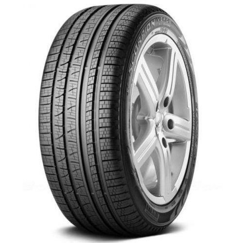 Michelin Latitude Alpin LA2 245/45 R20 103 V