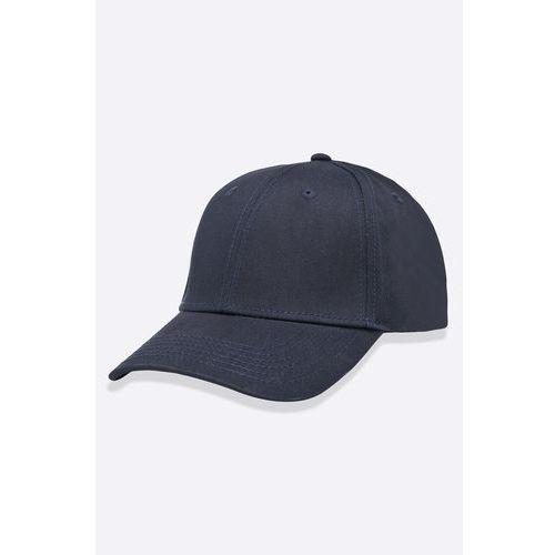 Jack & jones - czapka basic