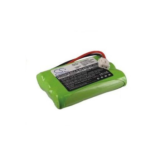 Bateria tfl3x44aaa650-cd77-01b motorola mbp30 mbp15 marki Powersmart