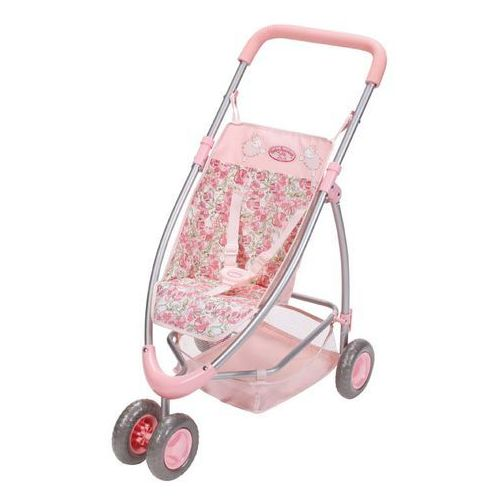 Baby Annabell wózek 3kołowy, Zapf Creation 792872 - oferta [4563d9aa1fd3b485]