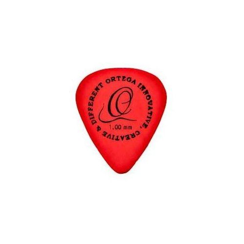 Ortega ogpst-100 kostka gitarowa 1mm