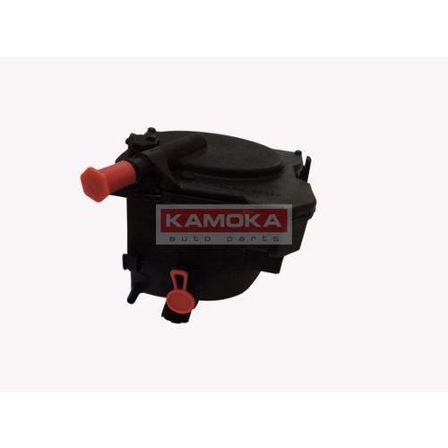 Filtr paliwa KAMOKA F303201, F303201
