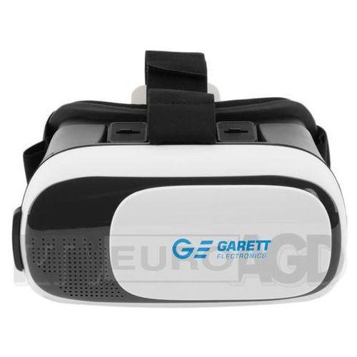 Gogle wirtualnej rzeczywistości VR Garett VR2 (5906395193561)