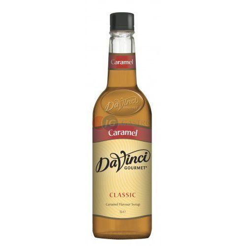 Syrop Karmel 1 l Da Vinci 998601