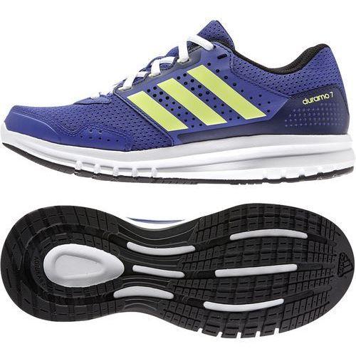 Buty adidas Duramo 7 K S83318, Adidas z Gamisport.pl