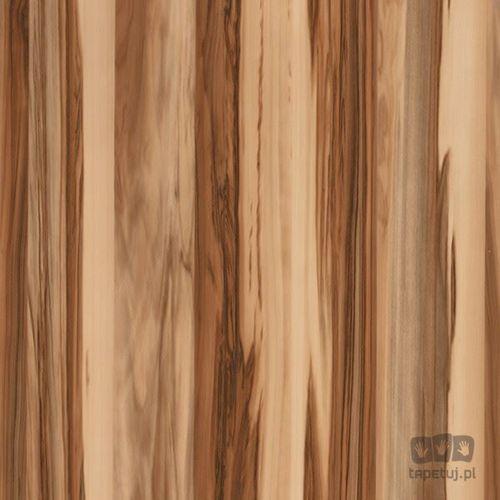 Okleina meblowa orzech 90cm 200-5580, 200-5580