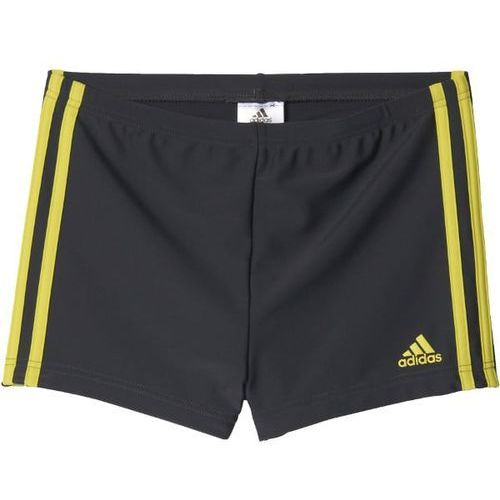 Bokserki adidas 3-stripes AY6537, kolor czarny