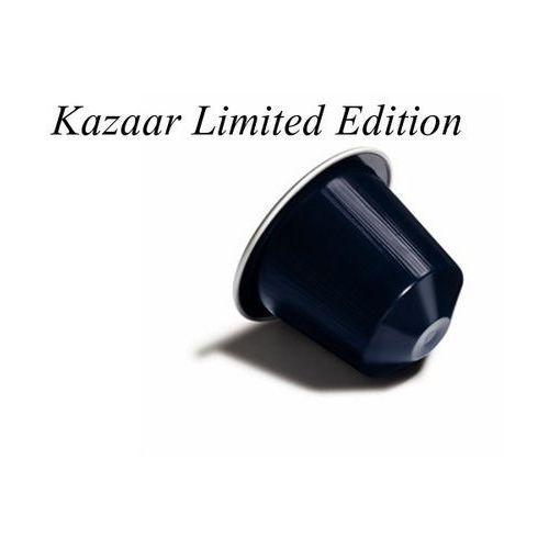 Kapsułki Nespresso Kazaar 10 szt., produkt z kategorii: Kakao