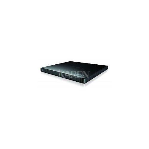 Lg SuperMulti DVD+/-RW GP57EB40 z kategorii Napędy optyczne