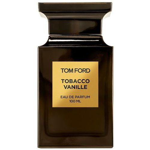 Tom ford tobacco vanille woda perfumowana 100ml unisex
