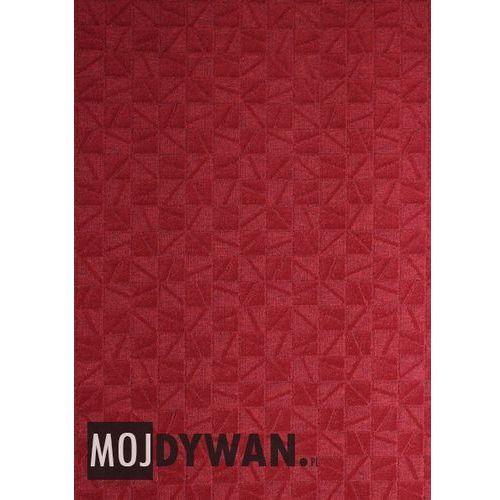 Wykładzina Lambada bordowy 400 wykładzina - sprawdź w MójDywan.pl