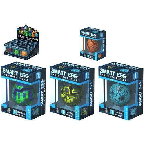 Tm toys Smart egg edycja ii (8711808328907)