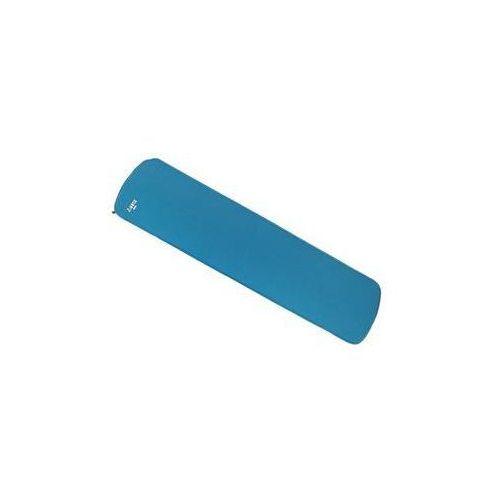 Karimata  samopompująca hiker 183x51x2,5 cm szara/niebieska marki Yate