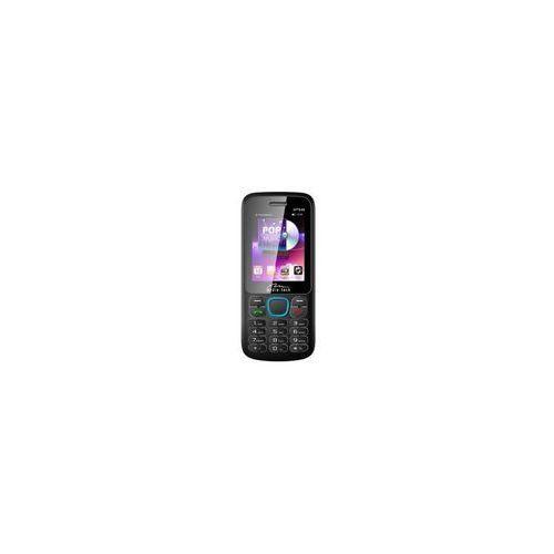 Media-Tech Dual Phone HQ MT846