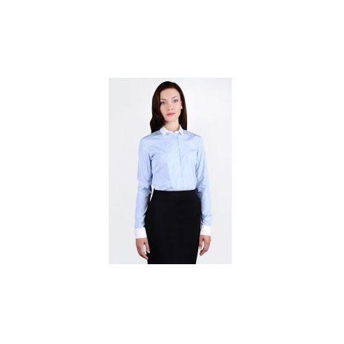 Bluzki i koszule - Wólczanka - 380454 - oferta [05b3d147537f543b]
