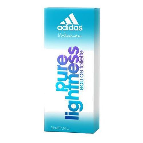 Adidas Pure Lightness Woman 30ml EdT