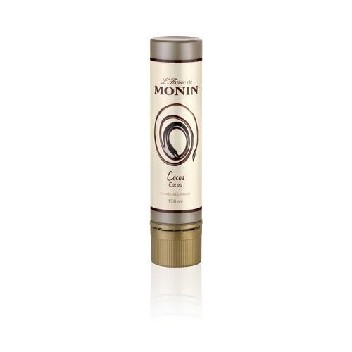 Monin pisak Latte Art Kakaowy 150 ml
