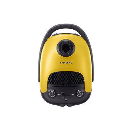 Samsung SC15F30WK (małe AGD)