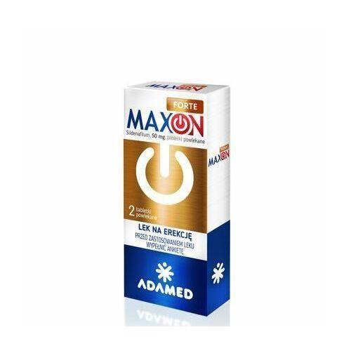 7 ziół i suplementów, które działają jak Viagra
