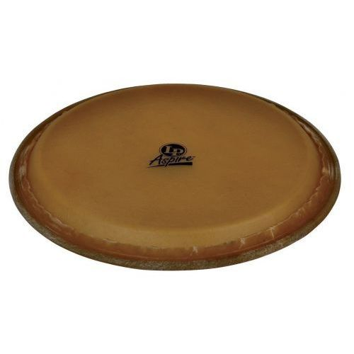 Latin percussion congafell aspire ez curve rims 12 1/2″ tumba