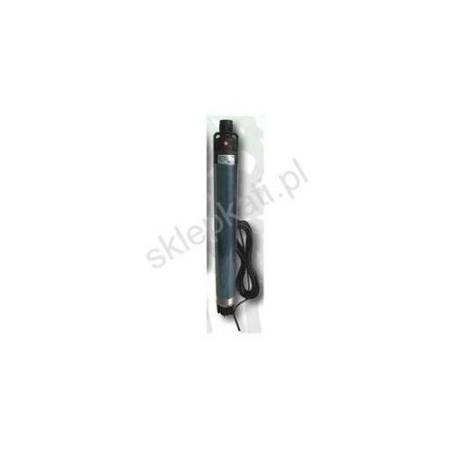 bhp pompa głębinowa (230v) wyprodukowany przez Omnigena