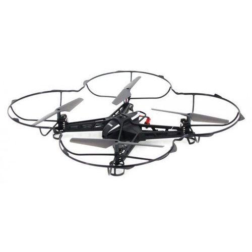 Dron x301h rtf czarny marki Mjx
