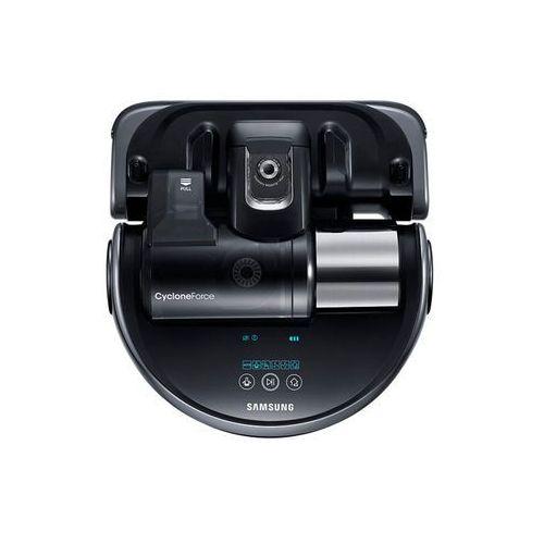 Samsung VR20J9020UG do odkurzania