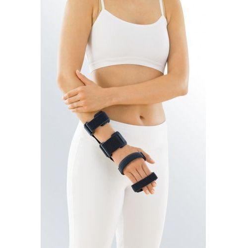 Medi cts orteza stawu nadgarstkowego: rozmiar - l